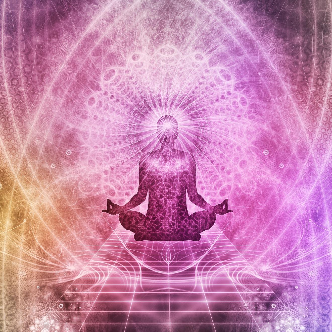 Corso di meditazione a Belluno