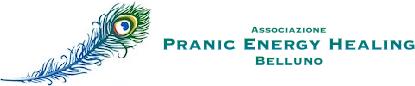 Pranic Energy Healing Belluno