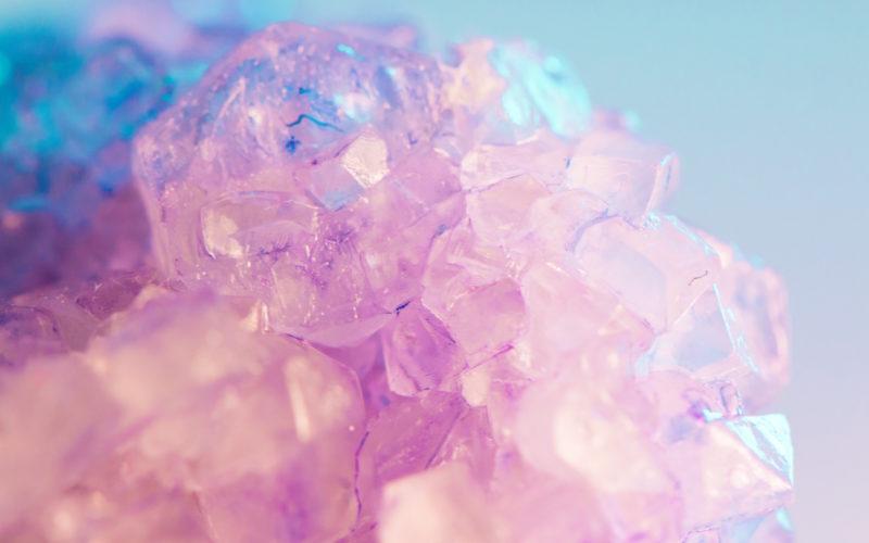 krystal-ng-596638-unsplash