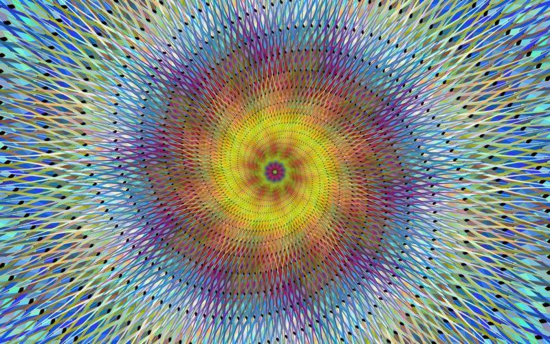 swirl-755909_1920